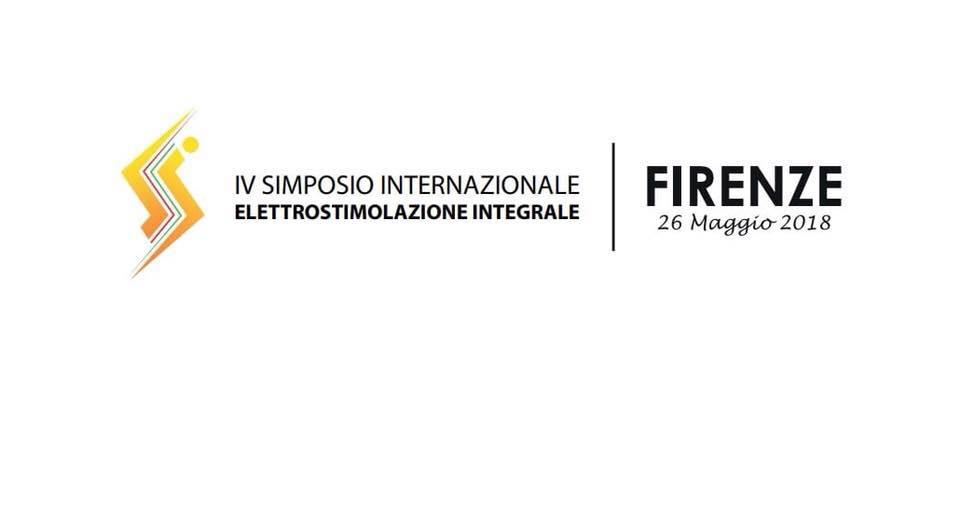 Simposio Internazionale EMS Integrale